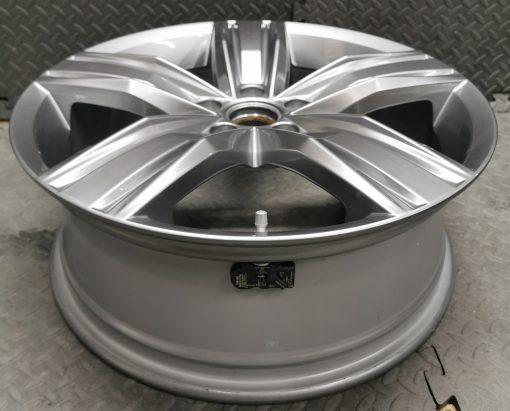 vw brescia wheels for sale