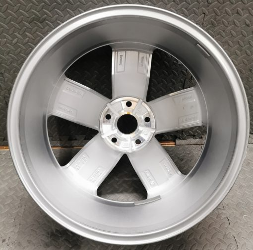 vw passat wheels 16 inch