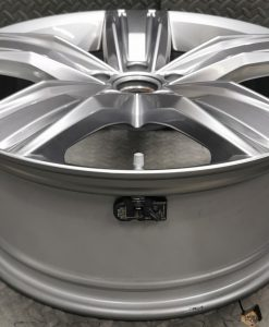 volkswagen oem wheels