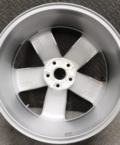 vw laguna wheels