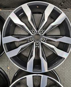 mk7 gti oem wheels