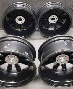 2018 gti oem wheels