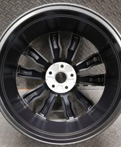 oem 4x100 vw wheels