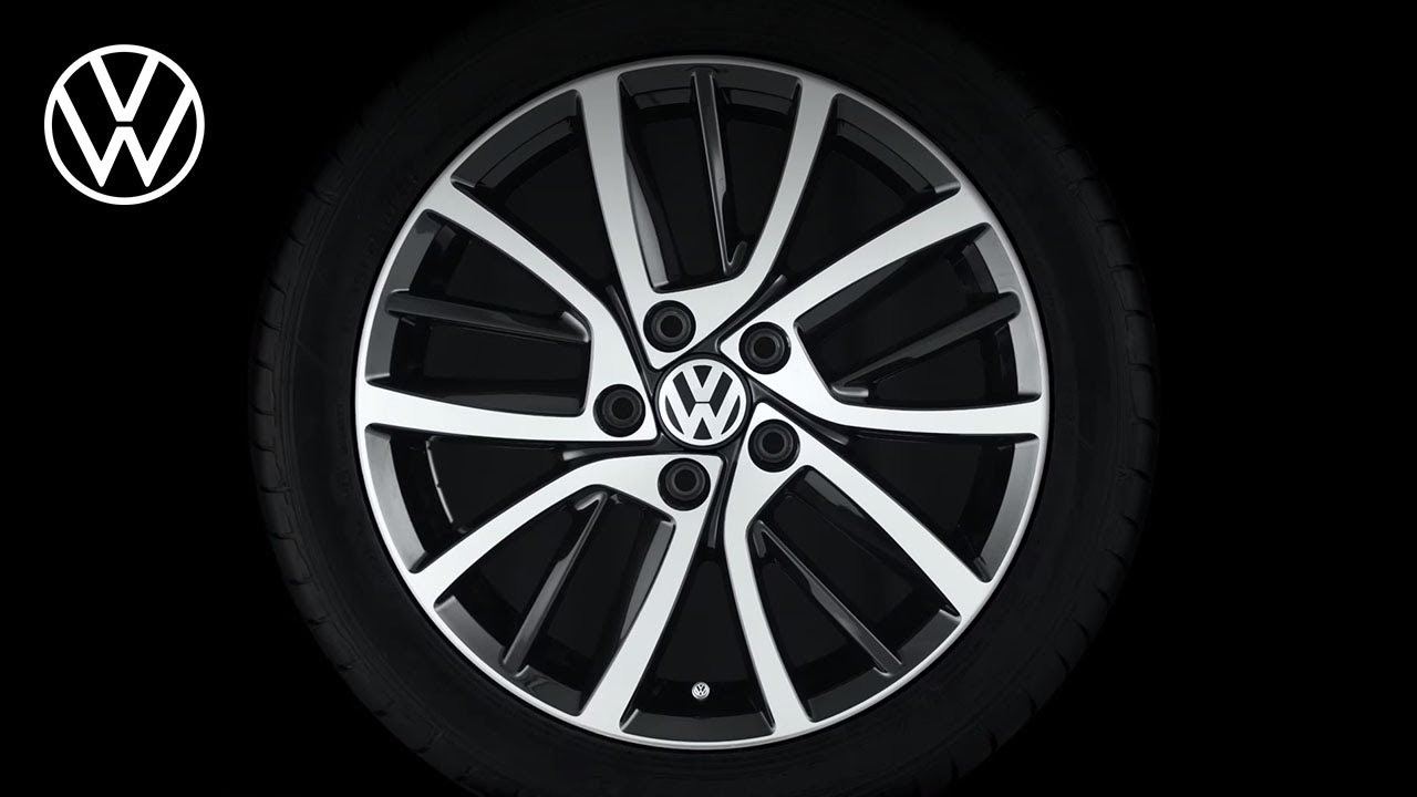 Alloy wheels, Benefits