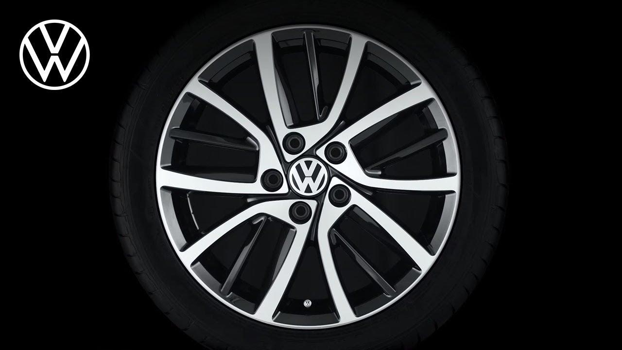 Alloy wheels, Benefits